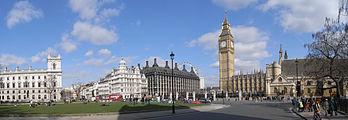 Parliament Square 5527-9.JPG