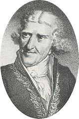 https://upload.wikimedia.org/wikipedia/commons/thumb/e/ed/Parmentier_Antoine_1737-1813.jpg/159px-Parmentier_Antoine_1737-1813.jpg