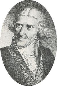 Parmentier Antoine 1737-1813.jpg