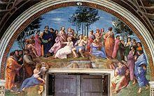 Canon occidental - Wikipedia, la enciclopedia libre