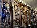 Paroisse d'Yverdon-Temple 05.jpg