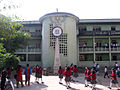 Paropakar adarsha high school.jpg