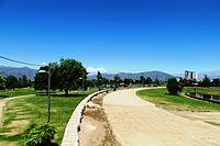 Parque Comunal Rancagua 2.jpg
