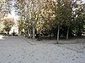 Parque Eva Peron view05.jpg