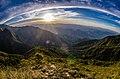 Parque Nacional do Caparaó por Eltuir Umbelina 38.jpg