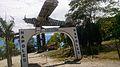 Parque Temático Hacienda Nápoles 9.jpg