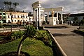 Parque de San Gabriel, Carchi, Ecuador.jpg