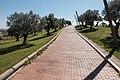 Parque de la Asomadilla 2.jpg