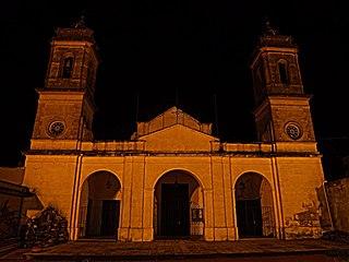 Tala, Uruguay City & Municipality in Canelones, Uruguay
