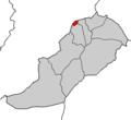Parroquia do Reirado do concello de Alfoz.png