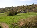 Part of Baildon Green - geograph.org.uk - 163758.jpg