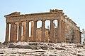 Parthenon, Acropolis, Athens (10045759763).jpg