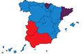 Partido más votado por Comunidad Autónoma.png