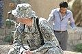 Partnership improves Iraqi EOD capabilities DVIDS305733.jpg