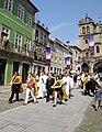 Pascoa na Rua da Boavista (5).JPG