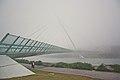 Paseo con niebla (8126287698).jpg