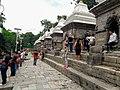 Pashupatinath Temple 100.jpg