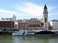 Passau Rathaus 1.jpg