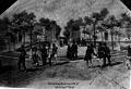 Passeio Público - Entrada (1889).png