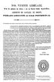 Pastoral 28 de Noviembre de 1868.png