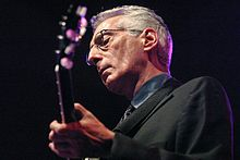 Description de l'image Pat Martino.jpg.