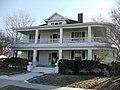 Pat Witten House.JPG