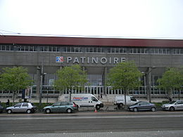Patinoire Charlemagne Lyon.JPG