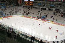 Talviolympialaiset 2006