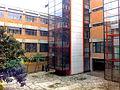 Patio ETSIE Granada.JPG
