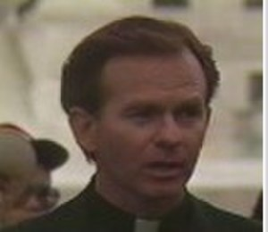 Patrick J. Conroy - Conroy, 1989