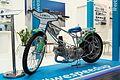 Patryk Dudek - Speedway Bike - Hannover-Messe 2017 02.jpg