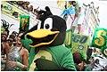 Patusco - Carnaval 2012 (6917272411).jpg