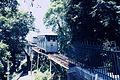 Pau funiculaire 1979.corr.jpg
