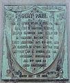 Paul (Robert Jr.), Allegheny Cemetery, 2015-10-27, 01.jpg