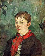 Paul Gauguin 047.jpg