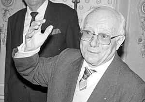 Guth, Paul (1910-1997)