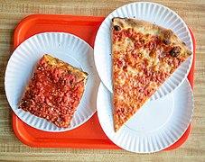 Paulie Gee's Slice Shop (35386).jpg