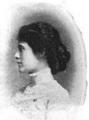 Pauline Bradford Mackie Hopkins.png