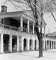 Pavilion VII UVa Holsinger 1914.jpg