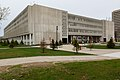 Pavillon DKN, Université Laval 02.jpg