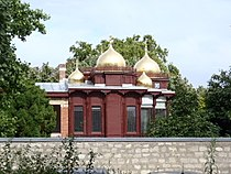 Pavillon des indes coté sud.JPG