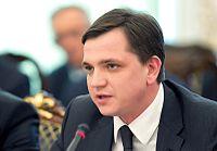 Pavlenko Yuriy.jpg