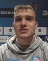 Pawel Zielinski 2019.png