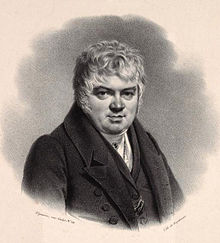 Hieronymus Payer (Quelle: Wikimedia)