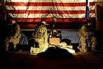Paying tribute to POW & MIAs (11594982396).jpg