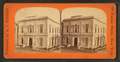 Peabody Institute. Baltimore, from Robert N. Dennis collection of stereoscopic views 2.png