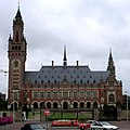 Peace Palace (square).jpg