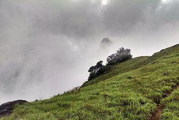 Peak hiding in the clouds.jpg