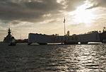 Pearl Harbor guided boat tour 150224-N-WC566-229.jpg