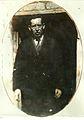 Pedro de Jesús Maldonado.jpg